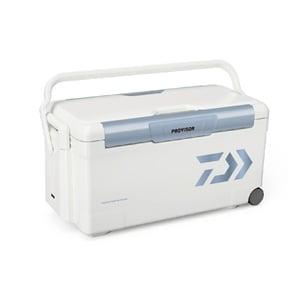 【送料無料】ダイワ(Daiwa) プロバイザートランクHD TSS 3500 アイスブルー 03302075