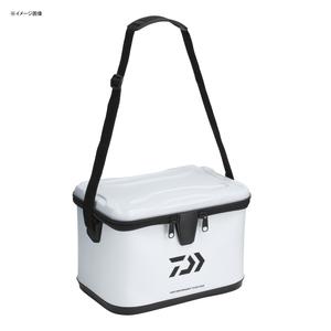 ダイワ(Daiwa) タックルバッグ CS40(J) 08510004