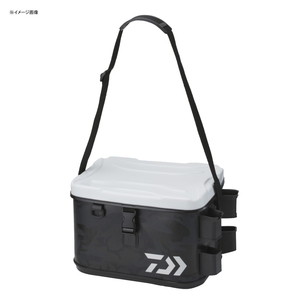 ダイワ(Daiwa) LT タックルバッグ S45(C) 08530163