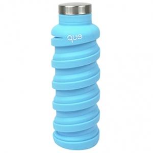 TSマネジメント QUEボトル(キューボトル)Lサイズ QBL101