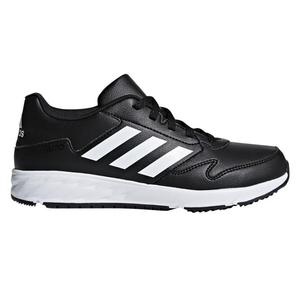 adidas(アディダス) アディダスファイト SYN K AQ0737 スニーカー(ジュニア・キッズ・ベビー)