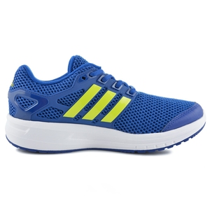 adidas(アディダス) Kid's ENERGY CLOUD K (キッズエナジークラウド) BY2083