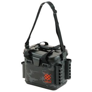 クロスファクター(CROSS FACTOR) ライトゲームバッグ AEK532 バッカンタイプ