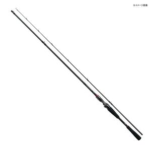 ダイワ(Daiwa) HRF KJ 86MHB 01480239