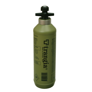 トランギア 燃料ボトル TR-506105