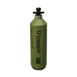 トランギア 燃料ボトル TR-506110