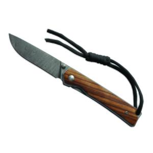baladeo(バラデオ) Amarillo BD-0199 フォールディングナイフ