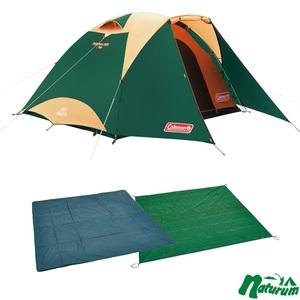 SOTO タフドーム/3025+テントシートセット【お得な2点セット】 2000027278 ファミリードームテント