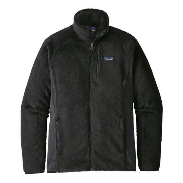 パタゴニア(patagonia) M's R2 Jacket(メンズ R2 ジャケット) 25139 メンズフリースジャケット