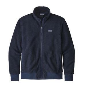 パタゴニア(patagonia) Woolyester Fleece Jacket(ウーリエステル フリース ジャケット) Men's 26935