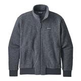 パタゴニア(patagonia) Woolyester Fleece Jacket(ウーリエステル フリース ジャケット) Men's 26935 メンズフリースジャケット