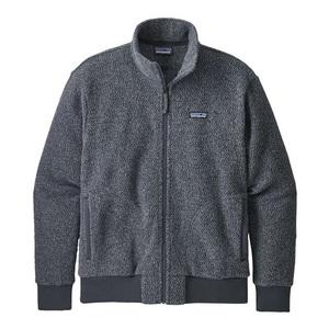 【送料無料】パタゴニア(patagonia) Woolyester Fleece Jacket(ウーリエステル フリース ジャケット) Men's M FGE 26935