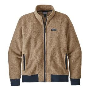 パタゴニア(patagonia) Woolyester Fleece Jacket(ウーリエスタル フリース ジャケット) Men's 26935 メンズフリースジャケット