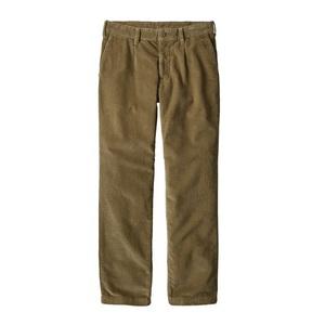 パタゴニア(patagonia) M's Kalorama Corduroy Pants(メンズ カロラマ コーデュロイ パンツ) 56605 メンズロングパンツ