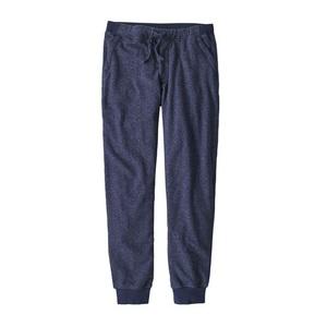 パタゴニア(patagonia) M's Mahnya Fleece Pants(メンズ マーニャ フリース パンツ) 56666