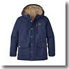 パタゴニア(patagonia) Boys' Infurno Jacket(ボーイズ インファーノ ジャケット)