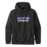 パタゴニア(patagonia) 【21春夏】メンズ P-6 ロゴ アップライザル フーディ 39539 メンズセーター&トレーナー
