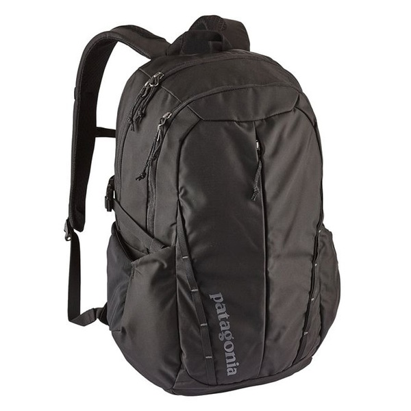 パタゴニア(patagonia) Refugio Pack(レフュジオ パック) 47912 20~29L