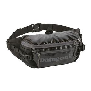 パタゴニア(patagonia) Black Hole Waist Pack(ブラックホール ウエスト パック) 49280 ウエストポーチ