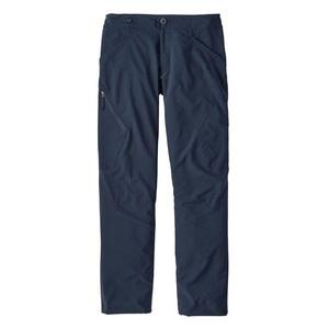 パタゴニア(patagonia) M's RPS Rock Pants(メンズ RPS ロック パンツ) 83071 メンズロングパンツ