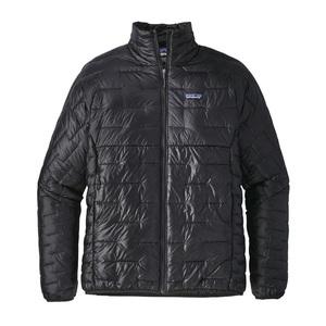 パタゴニア(patagonia) M's Micro Puff Jacket(メンズ マイクロ パフ ジャケット) 84065 メンズダウン・化繊ジャケット