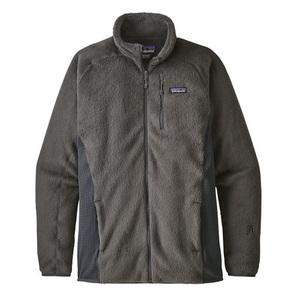 パタゴニア(patagonia) M's R2 Jacket(メンズ R2 ジャケット) 25139
