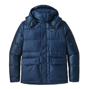 パタゴニア(patagonia) M's Wendigo Down Jacket(メンズ ウェンディゴ ダウン ジャケット) 84903 メンズダウン・化繊ジャケット