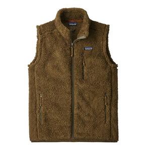 パタゴニア(patagonia) M's Los Gatos Vest(メンズ ロス ガトス ベスト) 25926 フリースベスト