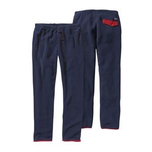 パタゴニア(patagonia) M's Synch Snap-T Pants(メンズ シンチラ スナップT パンツ) 56675 メンズロングパンツ