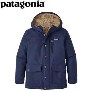 パタゴニア(patagonia) Boys' Infurno Jacket 68460 ジャケット(ジュニア・キッズ・ベビー)