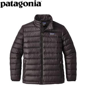 パタゴニア(patagonia) 【21秋冬】Boy's Down Sweater(ボーイズ ダウン セーター) 68245
