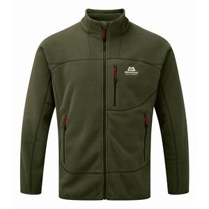 マウンテンイクイップメント(Mountain Equipment) Litmus Jacket(リトマスジャケット) 415138 メンズフリースジャケット