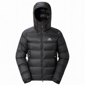 マウンテンイクイップメント(Mountain Equipment) Malanphulan Jacket 425130 メンズダウン・化繊ジャケット