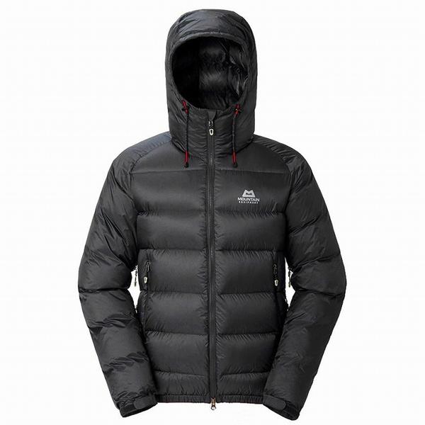 マウンテンイクイップメント(Mountain Equipment) Malanphulan Jacket(マランフランジャケット) 425130 メンズダウン・化繊ジャケット