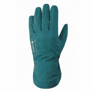 【送料無料】アクシーズクイン(AXESQUIN) Light Shell WP Glove M ナンドイロ RG3573