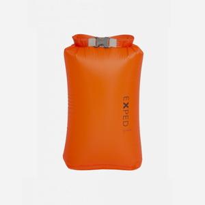 EXPED(エクスペド) Fold Drybag UL XS 397304 ウォータープルーフバッグ