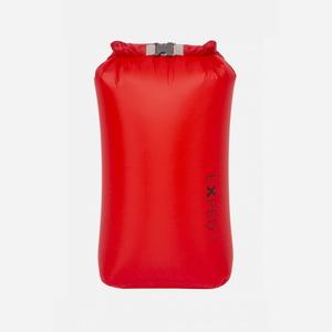 EXPED(エクスペド) Fold Drybag UL M 397306