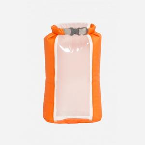 EXPED(エクスペド) Fold Drybag CS XS XS オレンジ 397319