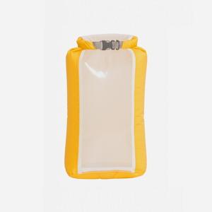 EXPED(エクスペド) Fold Drybag CS 397320