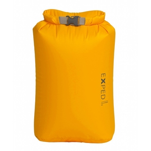 EXPED(エクスペド) Fold Drybag BS S 397326