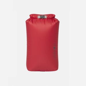 EXPED(エクスペド) Fold Drybag BS M 397327
