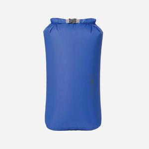 EXPED(エクスペド) Fold Drybag BS L 397328 ウォータープルーフバッグ