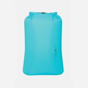 EXPED(エクスペド) Fold Drybag BS XXL 397330