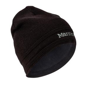 Marmot(マーモット) SHADOWS HAT(シャドウズ ハット) M6C-F1584