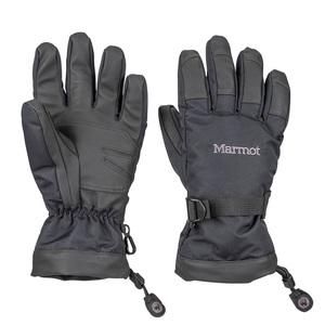 Marmot(マーモット) W'S NANO PRO GLOVE(ウィメンズ ナノプロ グローブ) TOCMGD1407