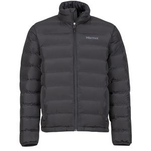 Marmot(マーモット) アラシアン フェザーレス ジャケット Men's TOMMGL7475