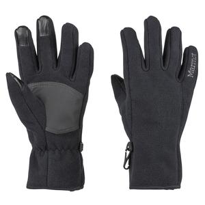 Marmot(マーモット) Connect Windproof Glove(コネクト ウィンドプルーフ グローブ Women's TOCMGD1463