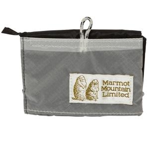 Marmot(マーモット) Wallet(ウォレット) MJB-F7591A