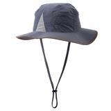 Marmot(マーモット) GORE-TEX(R) Linner Hat(ゴアテックス ライナー ハット) TOAMJC47 ハット(メンズ&男女兼用)