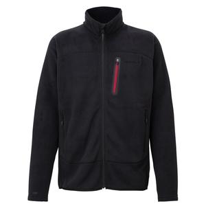 Marmot(マーモット) POLARTEC(R) Micro Jacket (ポーラテックマイクロジャケット) Men's TOMMJL40